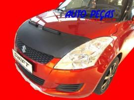 Car Bra (protecção de capô) Suzuki Swift