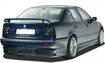 Difusor BMW E39 M
