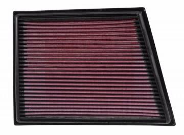 Imagens Filtro de Ar K&N Mini F54 / F55 / F56 / F57 / F60 - todas as cilindradas