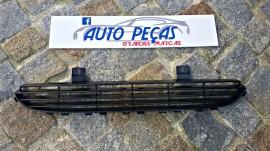 Grelha Opel Corsa B sem simbolo