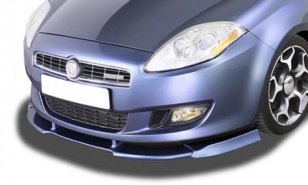 Imagens Lip frontal Fiat Bravo 198
