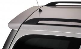 Aileron Opel Astra G Caravan
