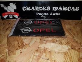 Almofadas de Cinto Opel