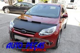 Car Bra (protecção de capô) Ford Focus MK3