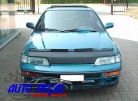 Car Bra (protecção de capô) Honda CRX