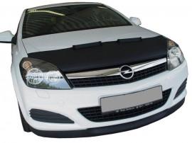 Car Bra (protecção de capô) Opel Astra H