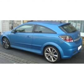 Embaladeiras Opel Astra H OPC GTC