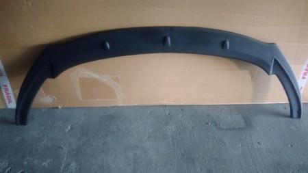 Lip frontal Seat Leon 5F 3 / 5 portas e ST