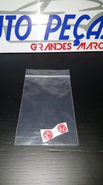 Simbolo de Chave Honda