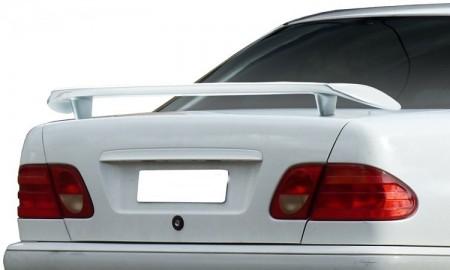 Aileron da Mala Mercedes E-Class W210