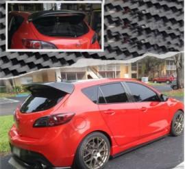 Aileron Mazda 3 2010-2013