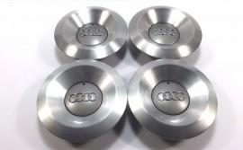 Imagens Centros de Jantes Audi A2