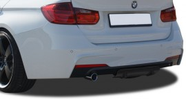 Difusor BMW F30 / F31