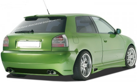 Imagens Embaladeiras Audi A3 8L