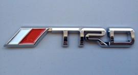 Simbolo TRD
