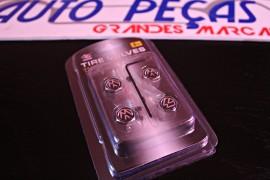 Tampas de valvulas anti-roubo VW