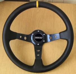 Imagens Volante de Competição Fiat