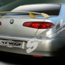 Aileron Alfa Romeo 166
