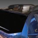 Aileron Dacia Duster 2017>