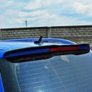 Aileron Maxton Audi A4 B6 Avant S4