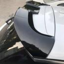 Aileron Opel Astra K