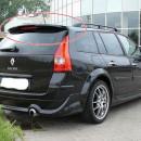 Aileron Renault Megane II Grandtour