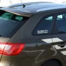 Aileron Seat Ibiza 6J ST/SW