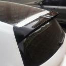 Aileron Vw Golf 7 R GTI MK7