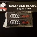 Almofadas de Cintos Audi