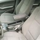 Apoio de braço BMW E36 de 1990 a 2000