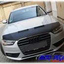 Car Bra (protecção de capô) Audi A4 B8