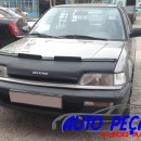 Car Bra (protecção de capô) Honda Civic EF