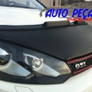 Car Bra (protecção de capô) Vw Golf 6