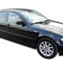 Chuventos BMW E46 Sedan