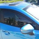 Chuventos Mazda CX-3