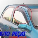 Chuventos Opel Corsa B