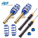 Coilovers AP Ford Fiesta JH1, JD3