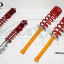 Coilovers V-Maxx Vw Passat 35i