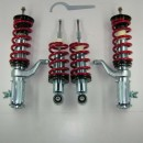 Coilovers Vogtland Honda Civic Type EM2, EP1, EP2, EP3, EP4, EU5, EU6, EU7, EU8, EU9 / ES4, ES5, ES6, ES7, ES8, ES9, EV1