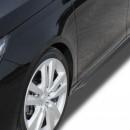 Embaladeiras Peugeot 308 II