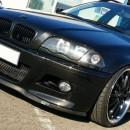 EZ Lip (universal) BMW E46