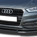 Lip frontal Audi A3 8V