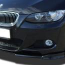 Lip frontal BMW E92/E93