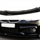 Lip frontal BMW Serie 4 F32 M-PACK (GTS-LOOK)