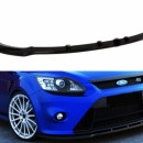 Lip frontal Ford Focus Mk2 RS