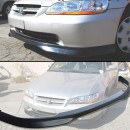 Lip Frontal Honda Accord 98-02 Type-r