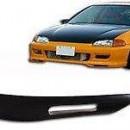 Lip Frontal Honda EG 92-95