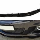 Lip Frontal Opel Astra H OPC VXR