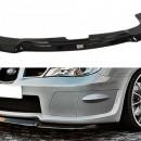 Lip frontal Subaru Impreza WRX STI 2006-2007