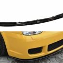 Lip frontal Vw Golf 4 R32